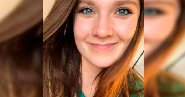 Estudiante De 17 Años Denunció A Su Profesora Por Enviarle Fotos