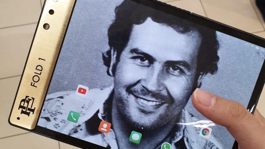 Escobar fold 2 web