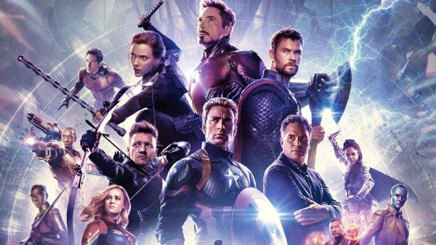 avengers-endgame-poster-internacional web