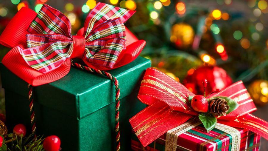regalos navidad web