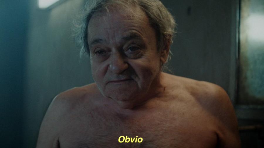 """Revisa los memes que ha dejado """"El Hoyo"""", la película del momento"""