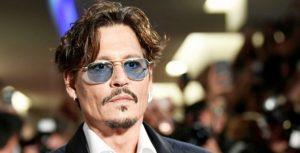Los fanáticos de Johnny Depp están recolectando firmas para que vuelva a Piratas del Caribe