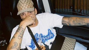 Young Cister adelantó 2 canciones de su EP