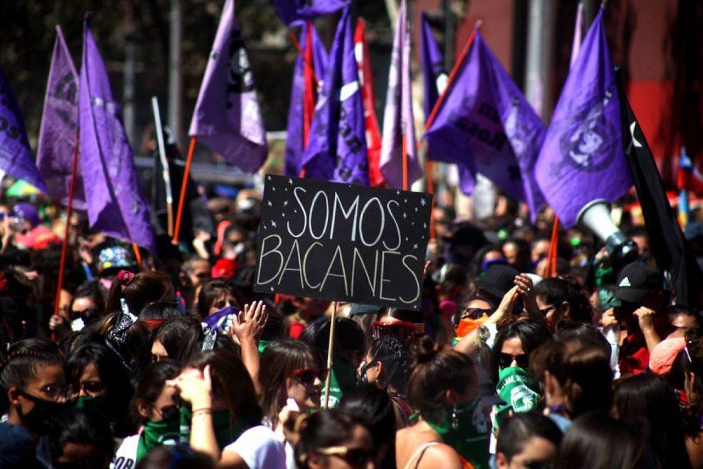 día de la no violencia en el pololeo