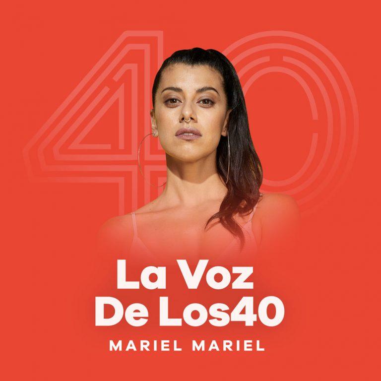 LaVoz_MarielMariel