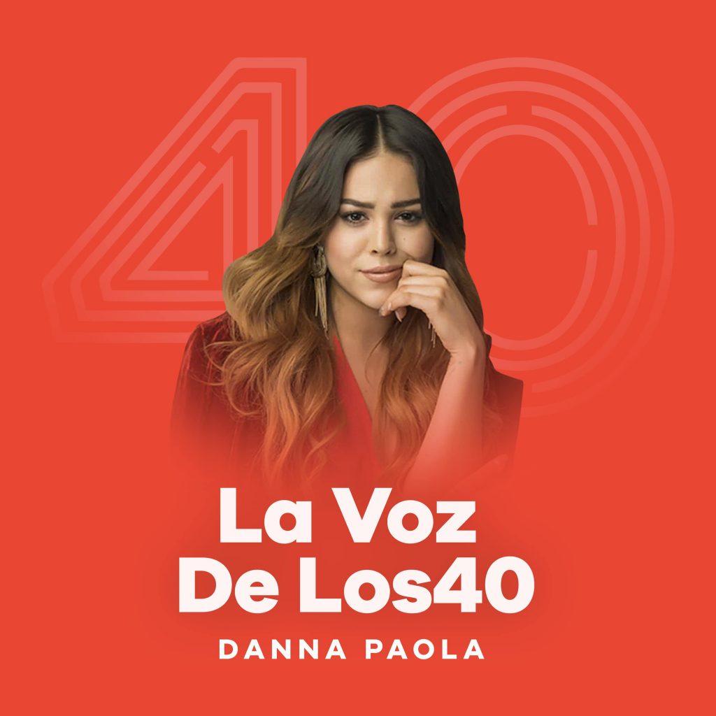 Los40_LaVoz (DannaPaola) Min