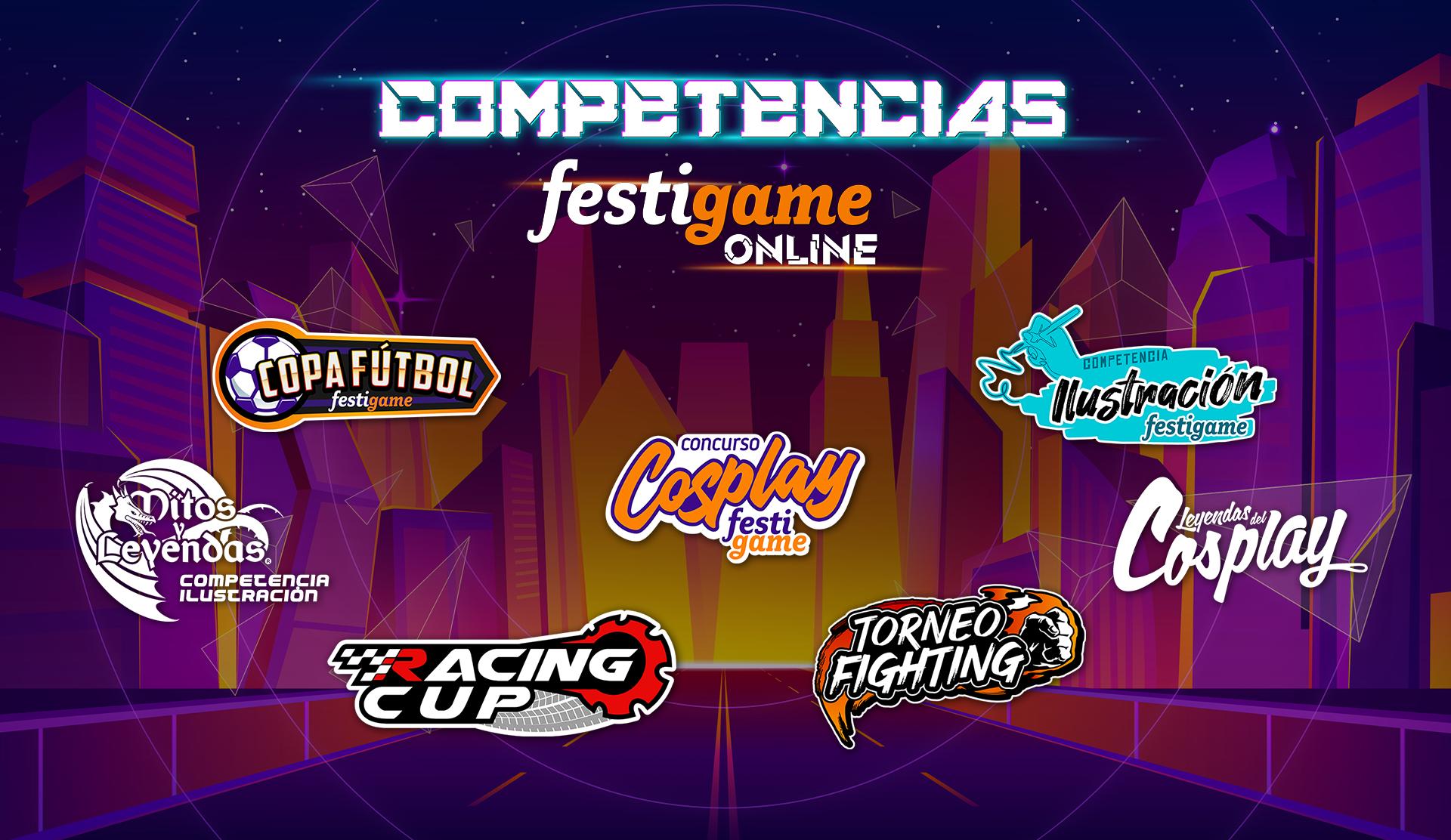 FGonline_Competencias General_sinllamado(horizontal)