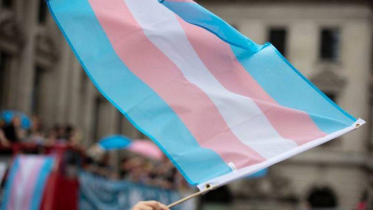 Trans Argentina