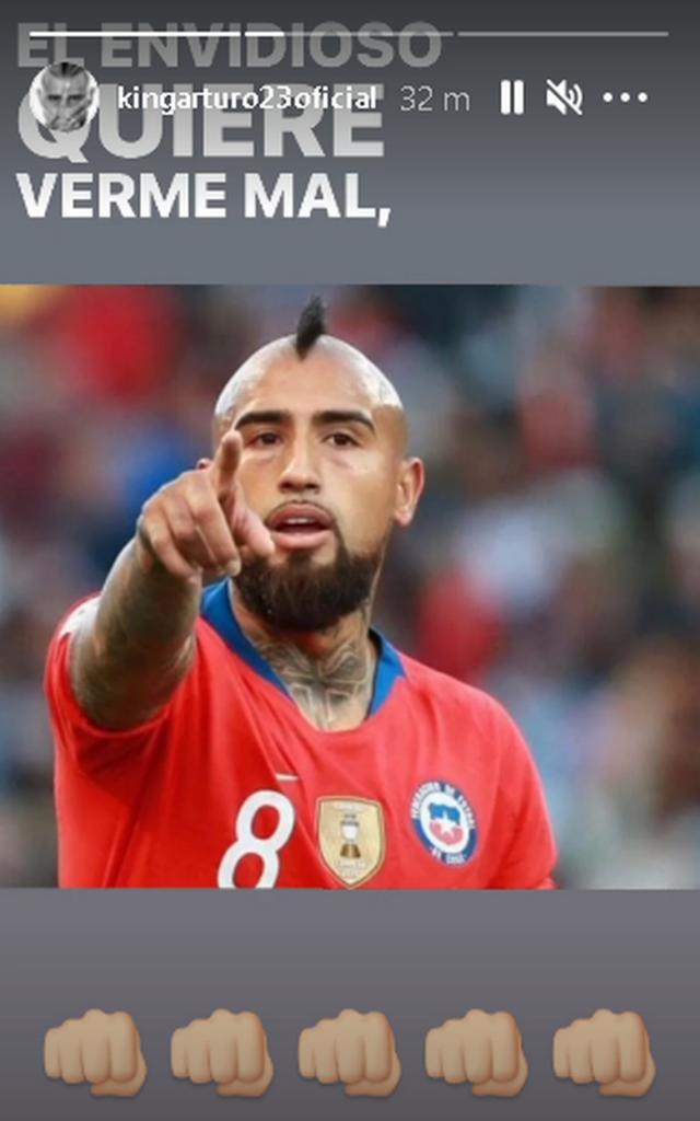 Vidal 1