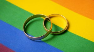 Matrimonio Igualitario (4)