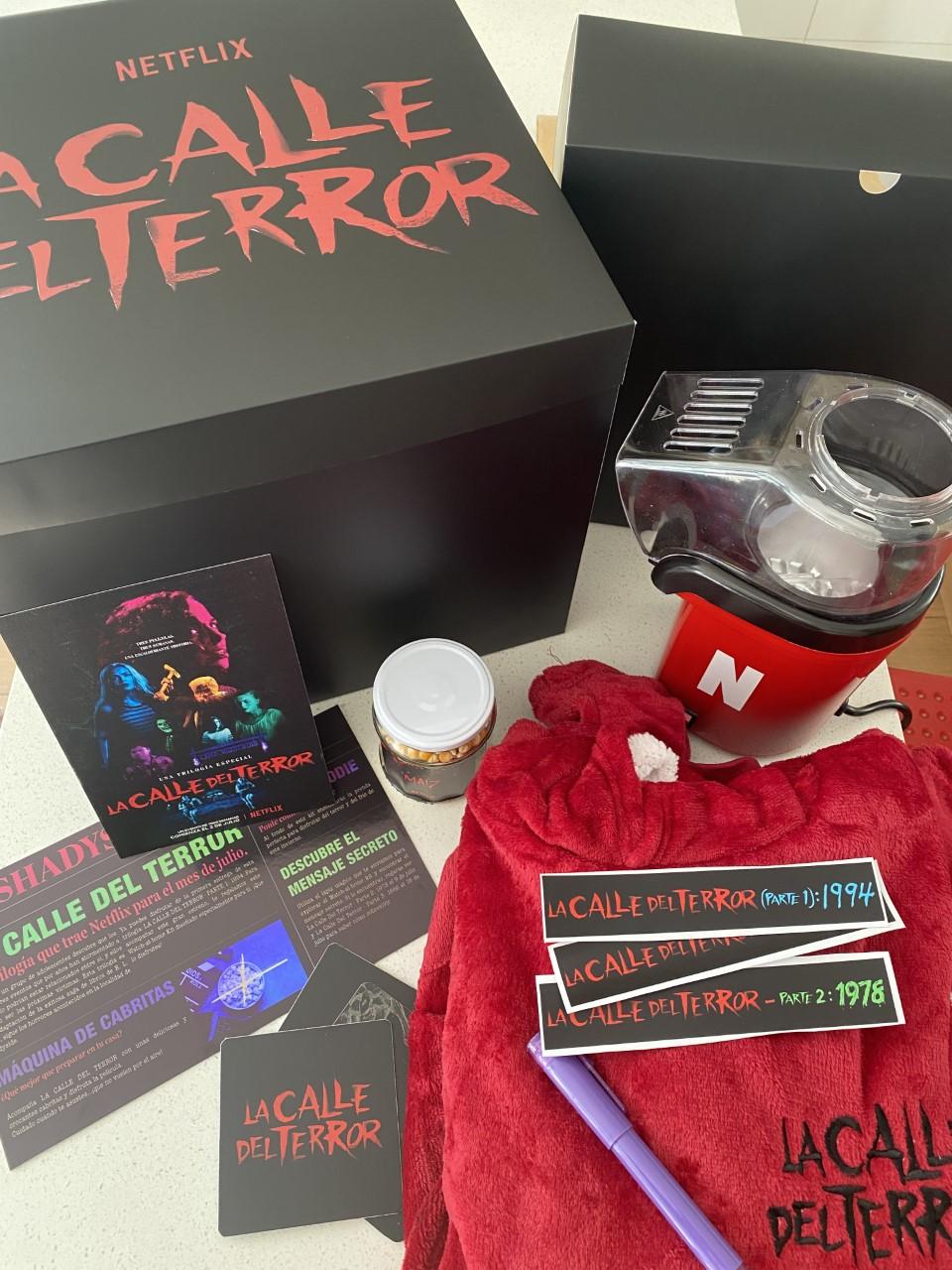 Thumbnail_Netflix FS Contest Box 1a