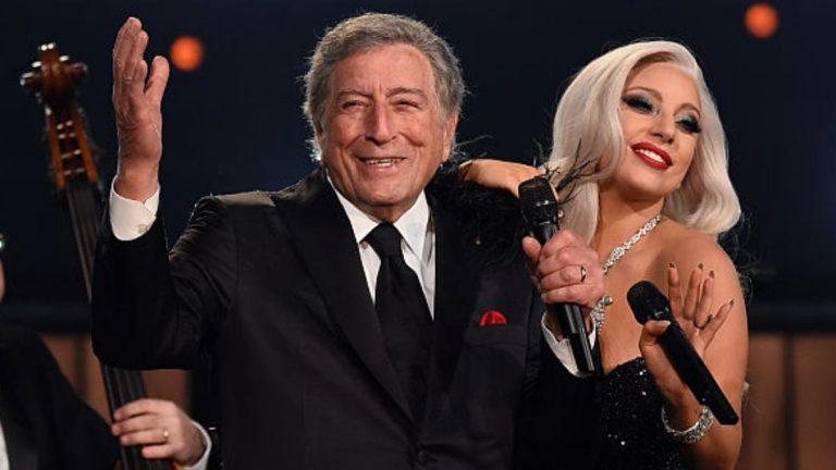 Lady Gaga Tony Bennett 768x432