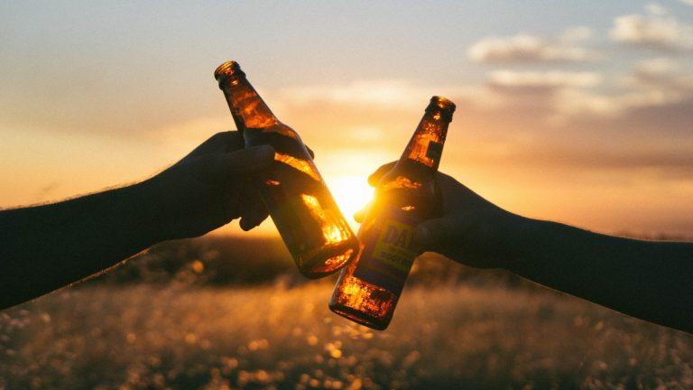 concurso cervezas tubinger día de la cerveza