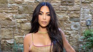 Kim Kardashian demandada por vecina: Teme una bóveda subterránea