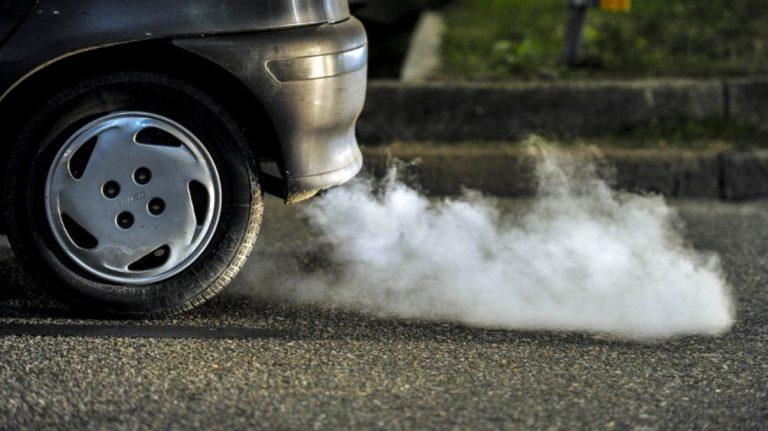 Día Mundial Sin Auto 2021 (1)