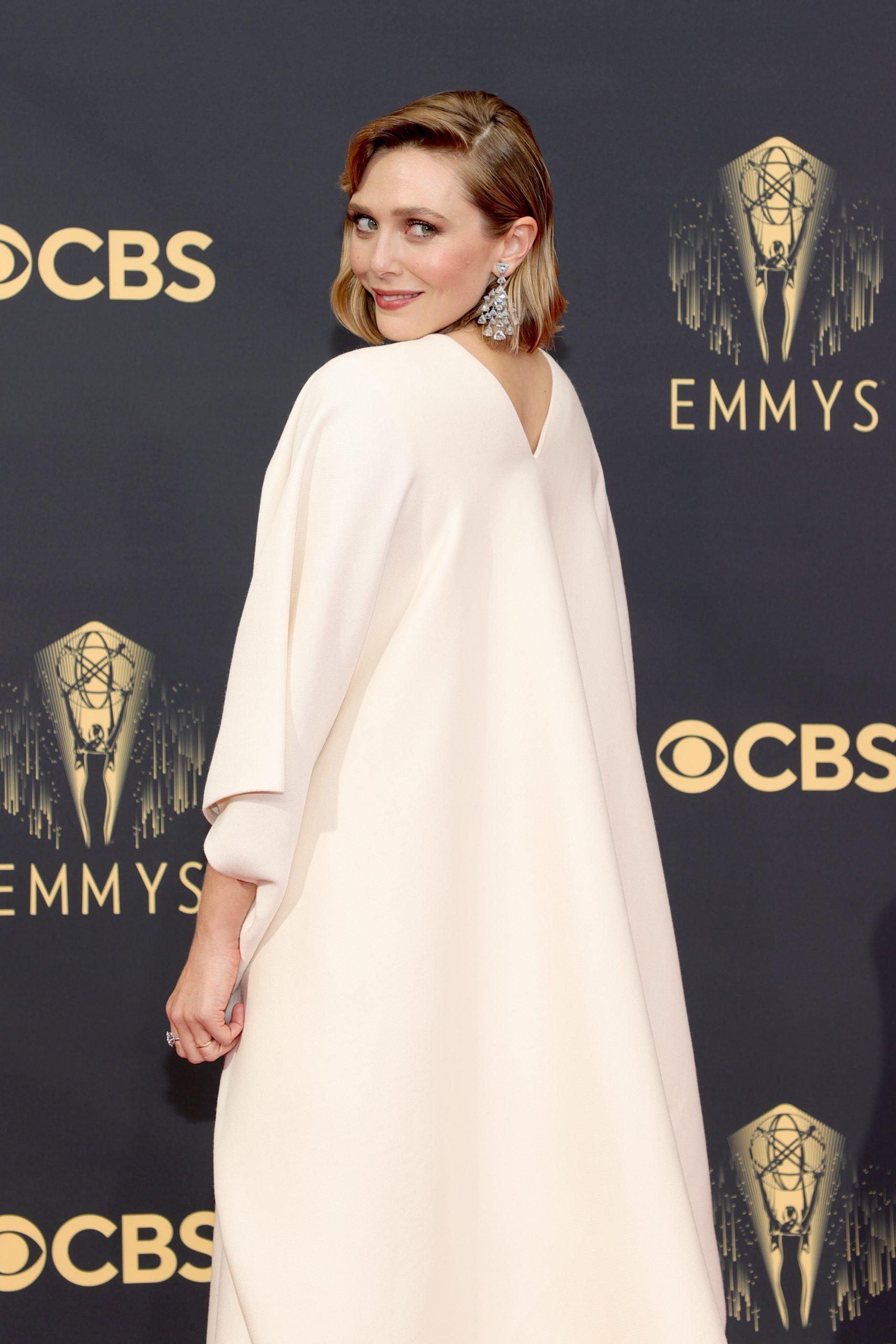 73rd Primetime Emmy Awards   Arrivals