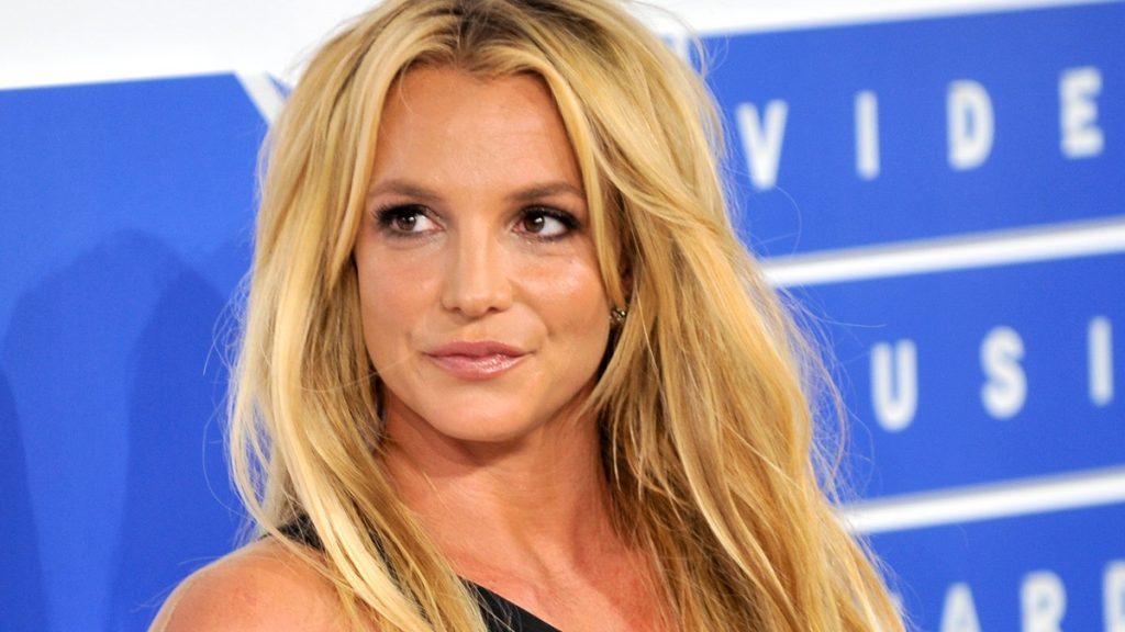 Britney Spears confesó por qué cerró su cuenta de Instagram