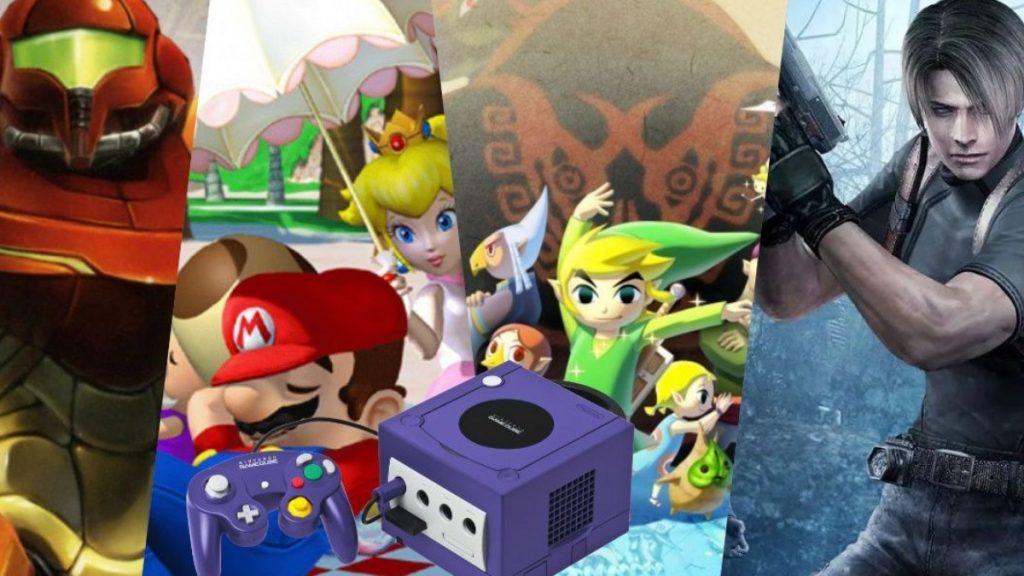 Gameboy Gamecube (1)