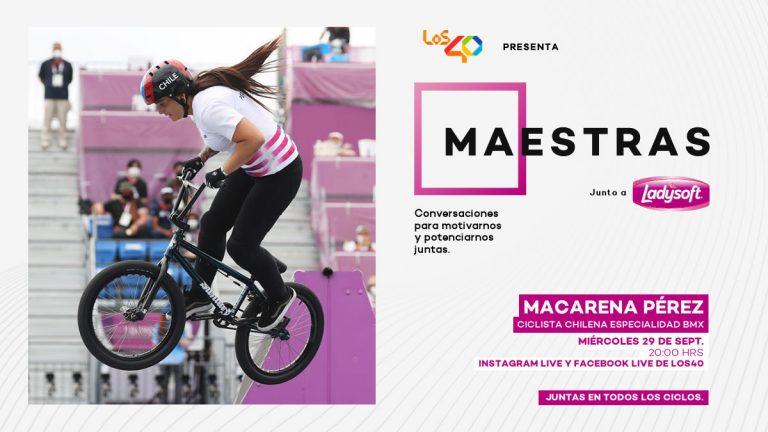 Nota_maestras_macarena_perez
