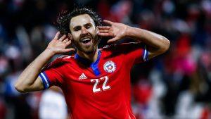 ¿Cuántos Puntos Necesita Chile Para Clasificar Al Mundial De Qatar 2022_ (1)