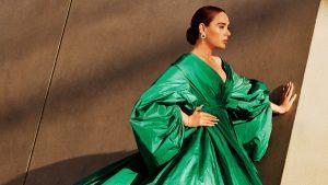 Adele (7)