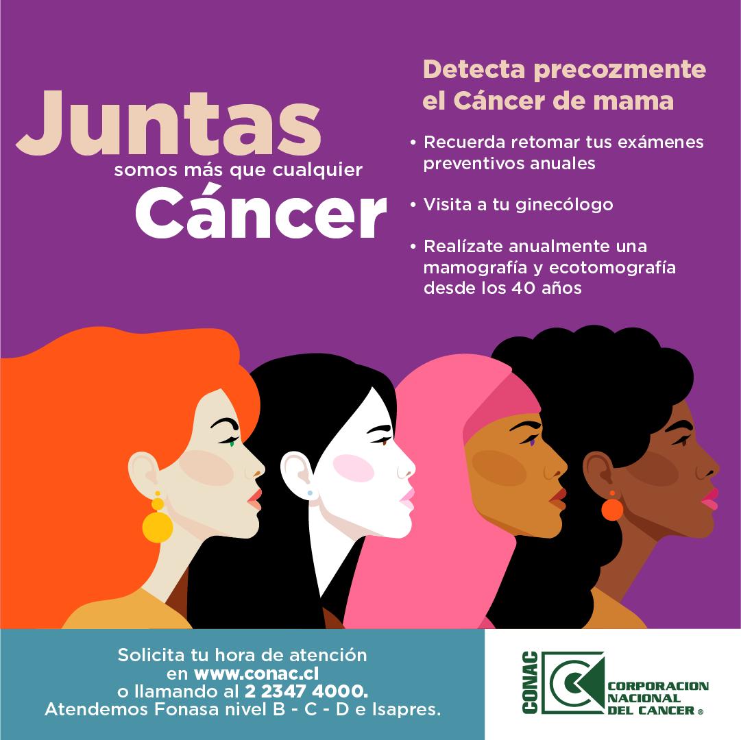 CONAC Nueva CampanÞa 10 2021_1080x1080