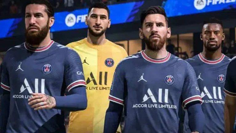 FIFA Habría Pedido Mil Millones De Dólares A EA Sports Por Usar Su Nombre En Los Videojuegos De Fútb