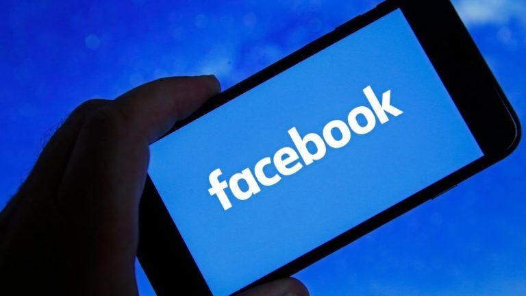 Facebook Anuncia Nuevas Medidas De Control Para Proteger A Menores De Edad