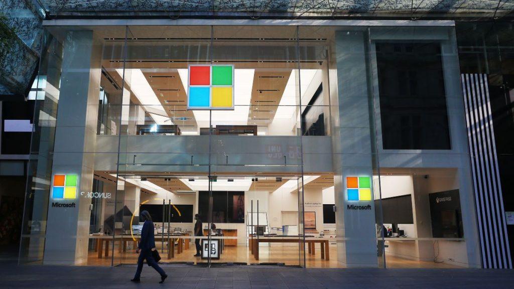 Llegó Windows 11_ ¿Qué Pasa Si Sigo Usando La Versión Anterior_
