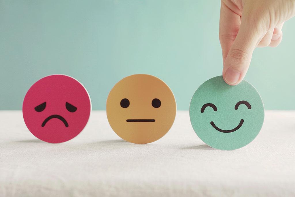 día mundial de la salud mental depresión en chile
