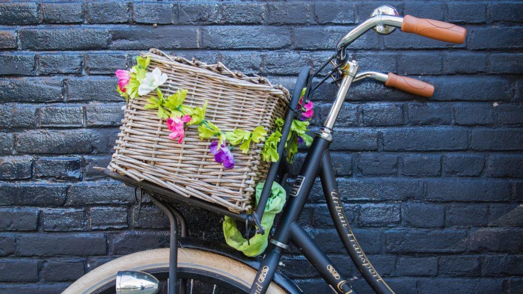 Concurso Bicicleta Primaveraconlos40