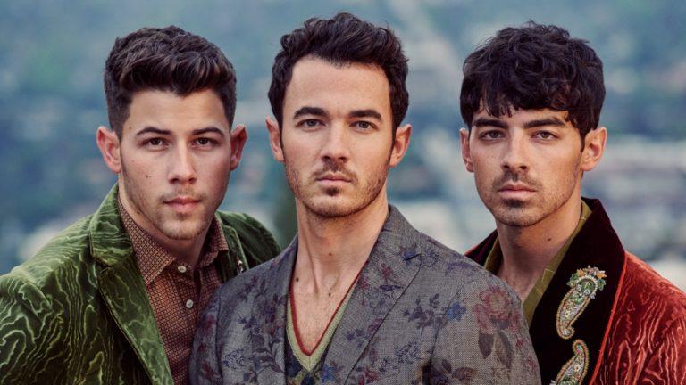 Jonas Brothers tendrán su propio especial de comedia en Netflix