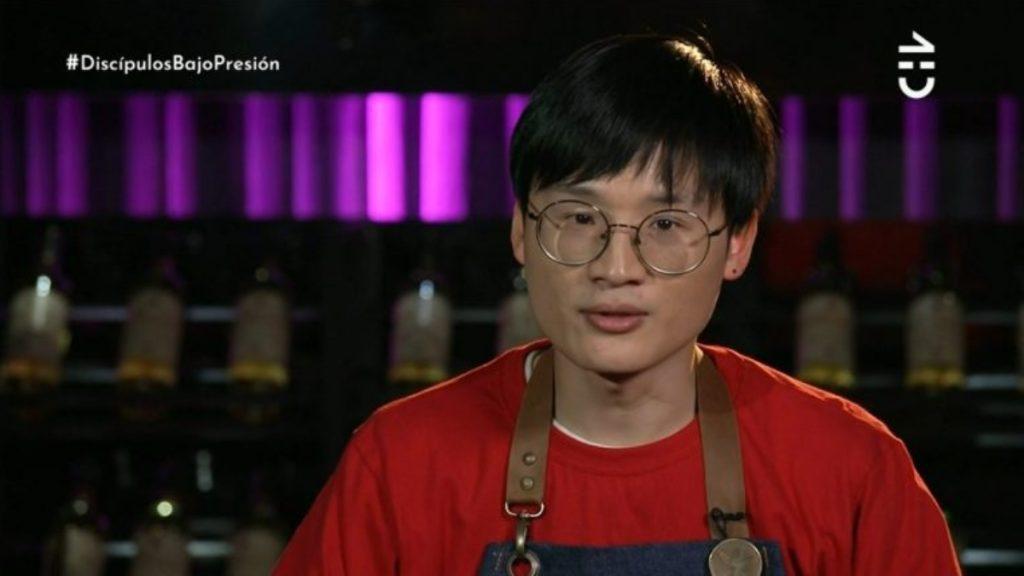 Yuhui Lee (2)